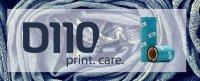 Ribon D 110 A / D110A